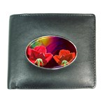 2_Shiny_Roses-77215 Wallet