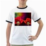 2_Shiny_Roses-77215 Ringer T