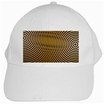 Easy%20rings%201-212003 White Cap