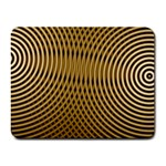 Easy%20rings%201-212003 Small Mousepad