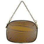 Easy%20rings%201-212003 Chain Purse (Two Sides)