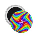 Disco-Party-Style-413640 2.25  Magnet