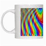 Disco-Party-Style-413640 White Mug