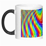 Disco-Party-Style-413640 Morph Mug