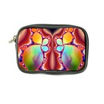 Cyber_Mirror-364694 Coin Purse