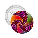 Cool_Fractal-818879 2.25  Button