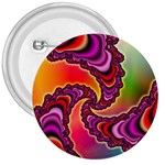 Cool_Fractal-818879 3  Button