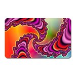 Cool_Fractal-818879 Magnet (Rectangular)