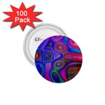 space-colors-2-988212 1.75  Button (100 pack)