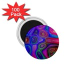 space-colors-2-988212 1.75  Magnet (100 pack)
