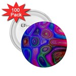 space-colors-2-988212 2.25  Button (100 pack)