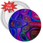 space-colors-2-988212 3  Button (100 pack)