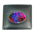 space-colors-2-988212 Wallet