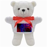 space-colors-2-988212 Teddy Bear