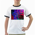 space-colors-2-988212 Ringer T