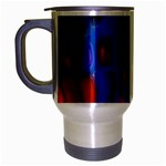 space-colors-2-988212 Travel Mug (Silver Gray)