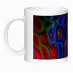 space-colors-2-988212 Night Luminous Mug