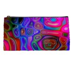 space-colors-2-988212 Pencil Case
