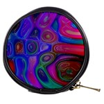 space-colors-2-988212 Mini Makeup Bag
