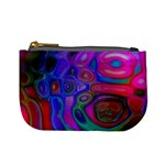 space-colors-2-988212 Mini Coin Purse