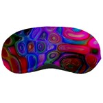 space-colors-2-988212 Sleeping Mask