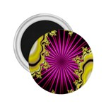 sonic_yellow_wallpaper-120357 2.25  Magnet