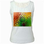 Alternative%20Flower-346872 Women s Tank Top