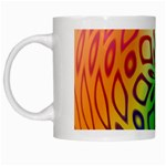 Alternative%20Flower-346872 White Mug