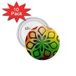 Alternative%20Flower-346872 1.75  Button (10 pack)