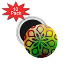 Alternative%20Flower-346872 1.75  Magnet (10 pack)