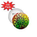 Alternative%20Flower-346872 1.75  Button (100 pack)