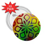 Alternative%20Flower-346872 2.25  Button (10 pack)