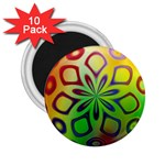 Alternative%20Flower-346872 2.25  Magnet (10 pack)