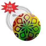 Alternative%20Flower-346872 2.25  Button (100 pack)