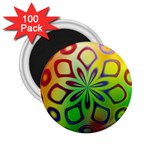 Alternative%20Flower-346872 2.25  Magnet (100 pack)