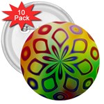 Alternative%20Flower-346872 3  Button (10 pack)