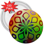 Alternative%20Flower-346872 3  Button (100 pack)