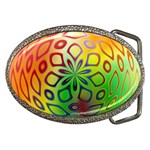 Alternative%20Flower-346872 Belt Buckle