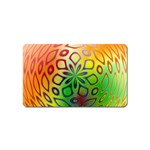 Alternative%20Flower-346872 Magnet (Name Card)
