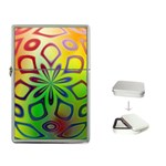 Alternative%20Flower-346872 Flip Top Lighter