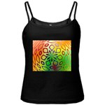 Alternative%20Flower-346872 Black Spaghetti Tank