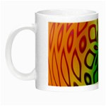 Alternative%20Flower-346872 Night Luminous Mug