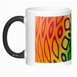 Alternative%20Flower-346872 Morph Mug