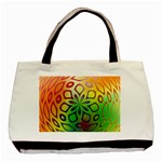 Alternative%20Flower-346872 Classic Tote Bag (Two Sides)