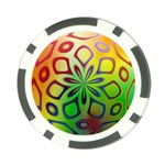 Alternative%20Flower-346872 Poker Chip Card Guard