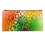 Alternative%20Flower-346872 Pencil Case