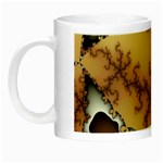 tabula_wallpaper-145984 Night Luminous Mug