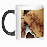 tabula_wallpaper-145984 Morph Mug