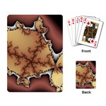 tabula_wallpaper-145984 Playing Cards Single Design