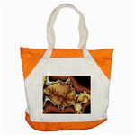 tabula_wallpaper-145984 Accent Tote Bag